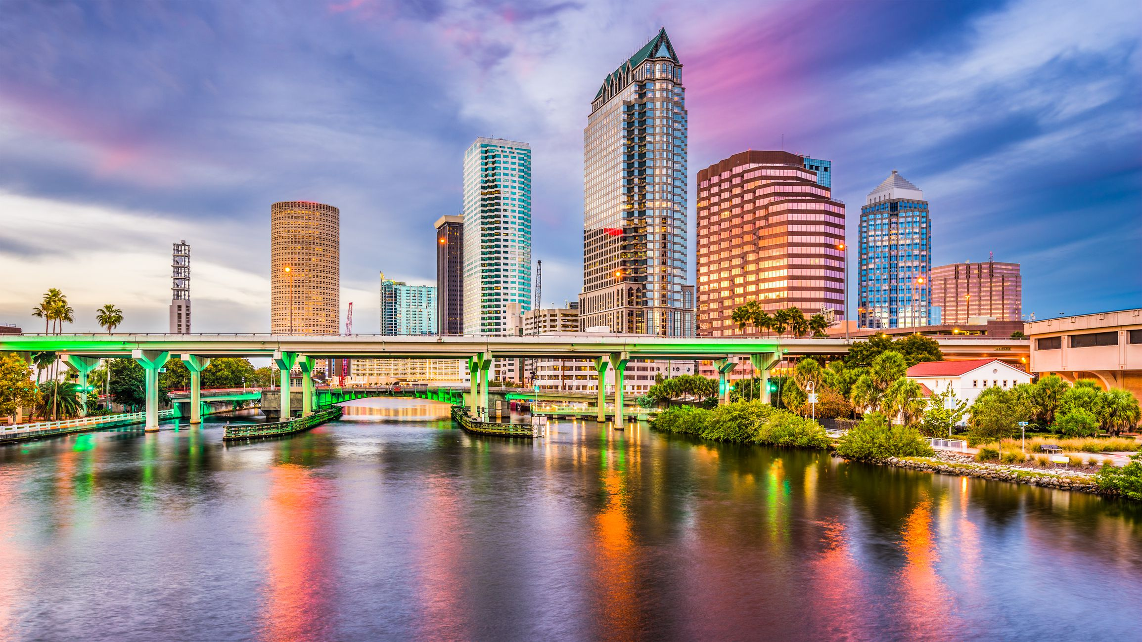 tampa digital marketing agency